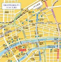 osaka_uc_map